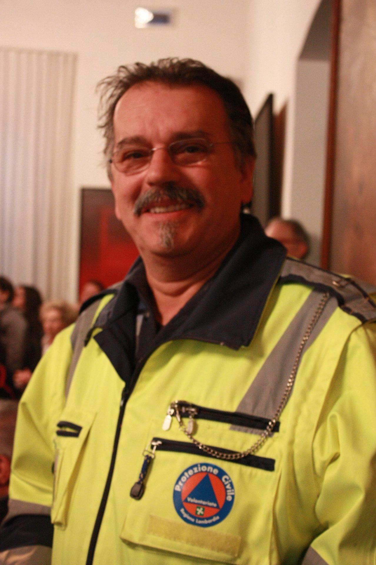 Aldo Perico
