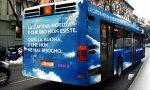 Atm censura Uaar, niente pubblicità degli atei sui mezzi pubblici