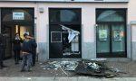 Banda del botto: Lombardia sotto assedio dei ladri che fanno saltare i bancomat