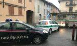 Aggressione Capriate Parlano i gestori del centro accoglienza