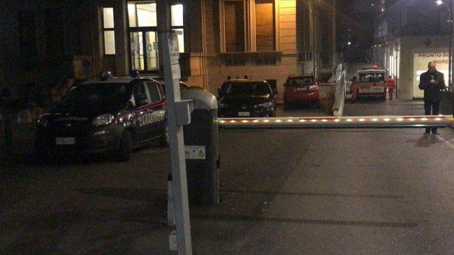 Milano. Carabiniere ucciso accidentalmente da un collega durante esercitazione