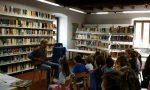 Letture per bambini, partono i venerdì in biblioteca