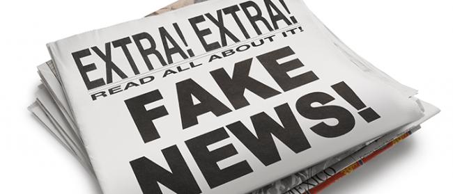 Fake news e opinione pubblica se ne parla al Tnt