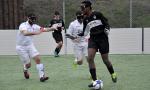 A Crema inizia il campionato di calcio a 5 non vedenti