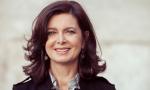 Laura Boldrini oggi a Bergamo e Brescia
