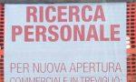 Area commerciale via Bergamo, via alle assunzioni