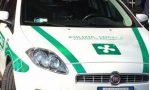 Rubano alcolici cinque giovani finiscono nei guai a Brembate