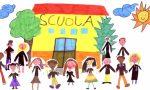 Sportello psicologico a scuola per insegnanti e genitori
