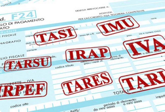 Evasione e tasse, recupero da record: +87mila euro