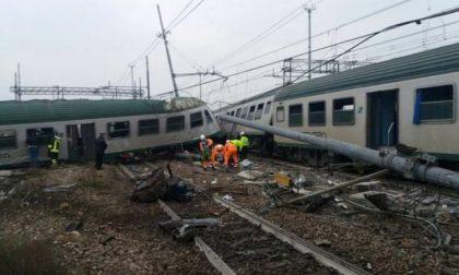 Tragedia Pioltello l'Agenzia nazionale della sicurezza ferroviaria affonda su Rfi