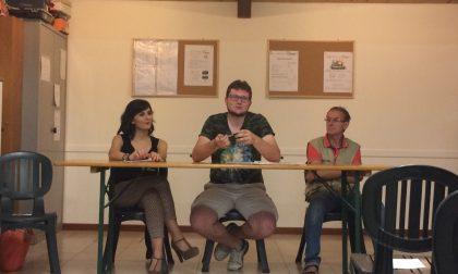 """Ex Foro Boario, il Comitato di quartiere Est: """"Ecco chi siamo"""""""