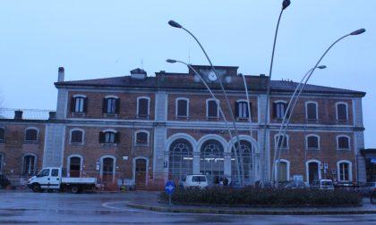 Infopoint alla stazione Centrale, il Comune disdice l'affitto
