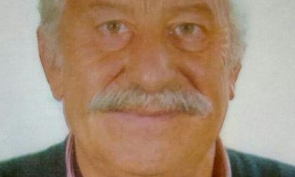 Addio Luciano Zuffetti, pilastro della comunità