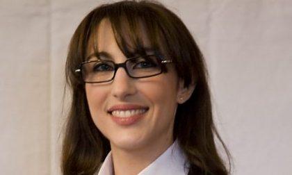 Elezioni politiche 2018 Misano Vola la Lega di Daisy Pirovano