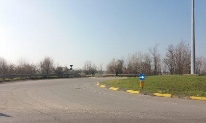 """Strada al Tiro, il Pd: """"E' nostra, basta degrado"""""""
