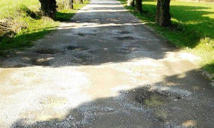 """La proposta dei Cinquestelle: """"Pedonalizziamo il viale"""""""