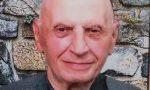 Luigi Bettini ha ceduto alla malattia, Agnadello piange l'ex presidente della Bcc