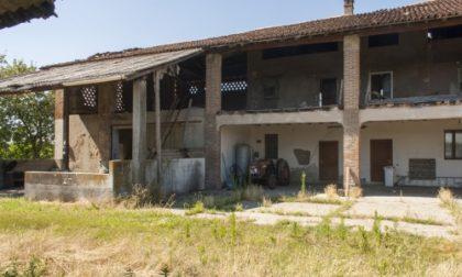 """Il gruppo di preghiera Avoss Caravaggio compra una cascina: """"Diventerà una casa accoglienza"""""""