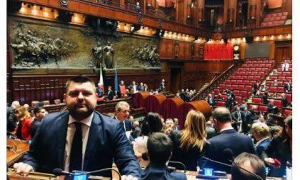 Taglio Parlamentari, Sorte vota e sfida Forza Italia