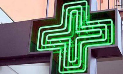 Ritiro ricette in ambulatorio, potenziata la consegna a domicilio dei farmaci