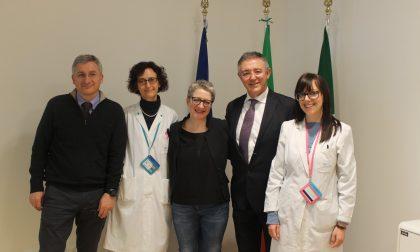 In memoria di Chiara Simone un supporto psicologico in Oncologia pediatrica