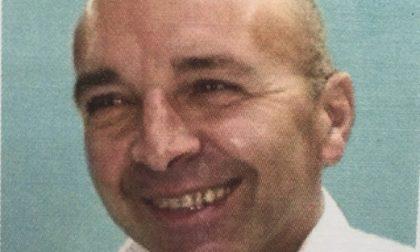 Stroncato da un infarto a soli 53 anni. Arcene e Pontirolo piangono Angelo Monzani
