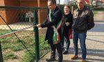 Orti urbani Vidalengo, la primavera inaugura il nuovo progetto
