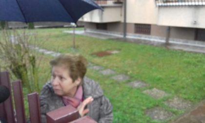 """Omicidio Cantù, nipote uccide il nonno. I vicini dell'anziano: """"Aveva paura…"""""""