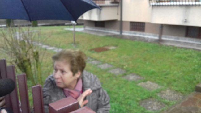 Omicidio Cantù, nipote uccide il nonno. I vicini dell&#8217&#x3B;anziano: &#8220&#x3B;Aveva paura&#8230&#x3B;&#8221&#x3B;