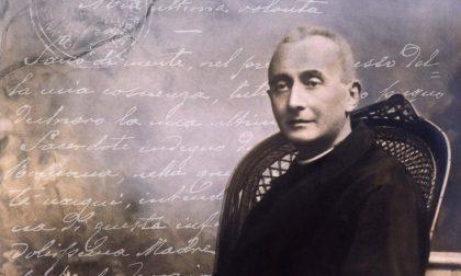 Padre Spinelli presto sarà santo: suore adoratrici di Rivolta in fermento