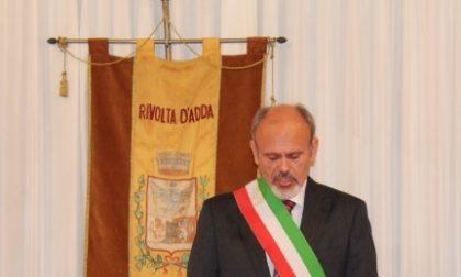 """Autonomia Stanga, Calvi non vota e Gobbato critica: """"Il Pd tradisce il territorio"""""""