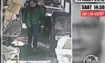 Alessandro Fiori autopsia, solco in testa potrebbe essere stato causato da un fendente