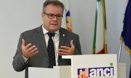 """Anci pubblica il volume """"I Comuni della Lombardia 2019"""""""