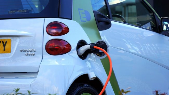 Risultati immagini per Dalmine (BG), parte servizio E-Vai PUBLIC Auto elettriche in condivisione tra Comune e cittadini