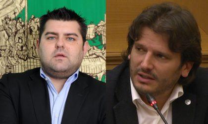 Elezioni politiche 2018 Brignano a casa di Sorte Forza Italia tiene ma non sfonda