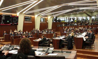 La composizione del nuovo Consiglio regionale | Elezioni 2018 Lombardia