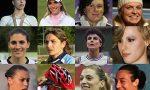 Eguaglianza sportiva, il Consiglio delle donne lancia la petizione