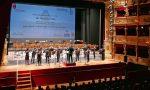 L'orchestra dei Giovani flauti protagonista della Stagione
