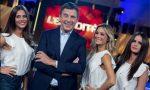 Fabrizio Frizzi, muore a 60 anni il conduttore tv