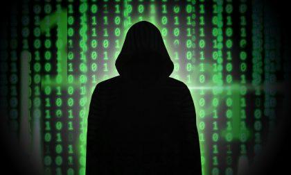 Furto al Pedro's un hackeraggio da 13mila euro