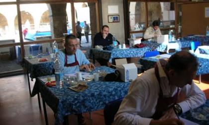 Pandino, torna il Trofeo San Lucio
