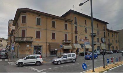 Locali comunali in affitto a Treviglio
