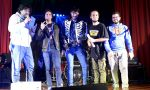 New experiences rock, torna il contest musicale