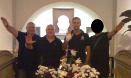 Mozione antifascista a Boltiere Testa si oppone ma Forlani lo bacchetta