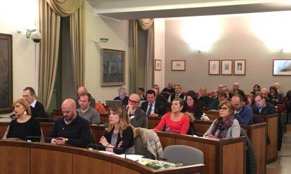 """Bilancio a Treviglio, l'opposizione: """"No all'aumento dell'Imu"""""""
