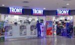 Crisi Trony confermato il licenziamento per 466 lavoratori