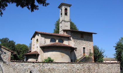 Visite guidate a Verdellino alla scoperta dei luoghi di culto