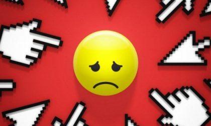 """Urgnano dice """"no"""" al cyberbullismo"""