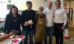 Il primo workshop sulle spezie a Crema