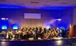 Donizetti ha aperto col botto la terza edizione del Rubini festival